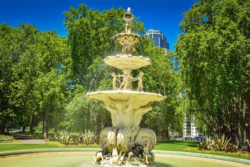 Melbourne-89.jpg