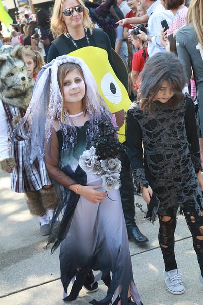 Halloween16 - 53.jpg