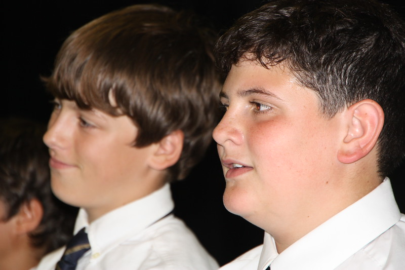 6th Grade Chorus Competition 023.JPG