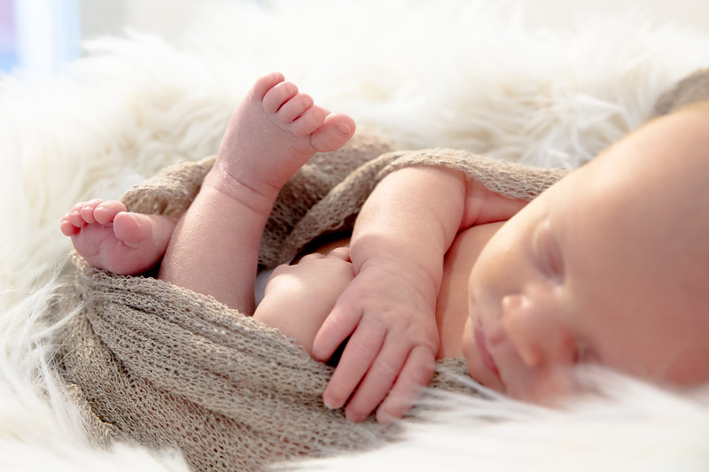 Baby Thomas (110).JPG