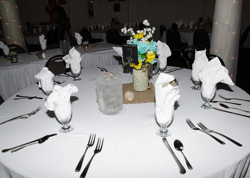 Wedding-231.jpg