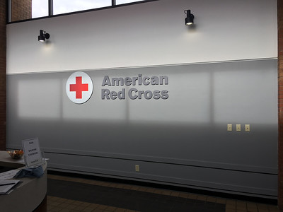 American Red Cross 2017-11-01