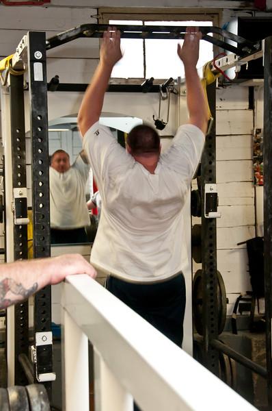 TPS Training Day 7-10-2010_ERF7178.jpg
