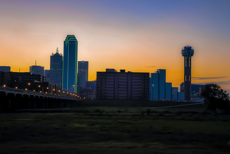 Dallas skyline1001-2.jpg