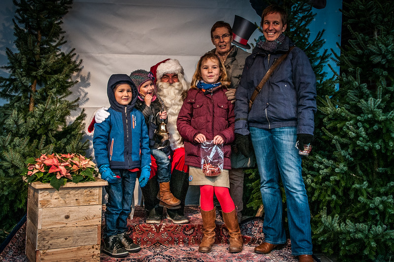 kerstmarkt 2016 (56).jpg