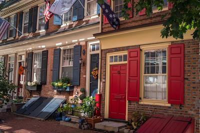 Philadelphia - Oct_04_2019