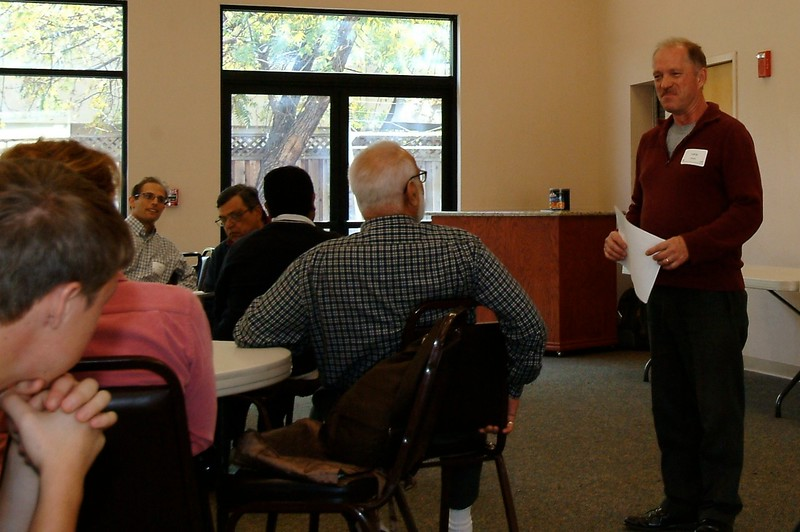 abrahamic-alliance-international-abrahamic-reunion-community-service-san-jose-2013-10-27_14-01-21-ii-ray-hiebert.jpg