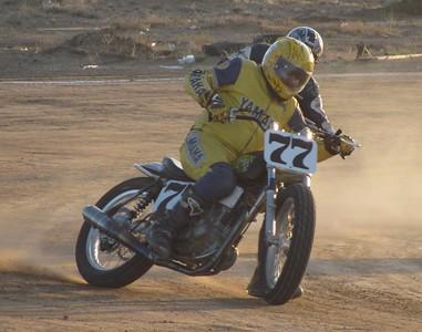 NMDA Flattrack Races  4-16-11