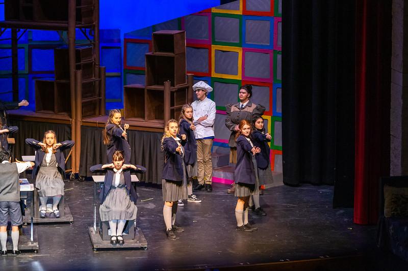 Matilda - Chap Theater 2020-185.jpg