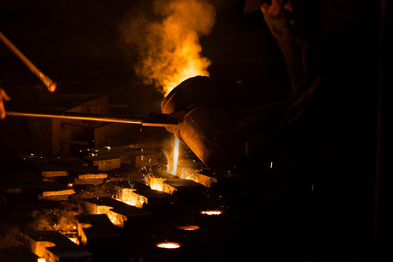 metal-casting-process.jpg