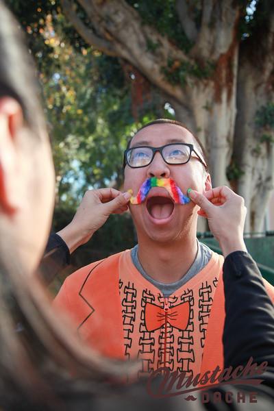 Mustache_Dache_Los_Angeles_Focal_Finder-7.jpg