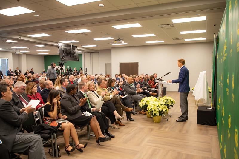 Smyrna Building 3 Grand Opening-9168.jpg