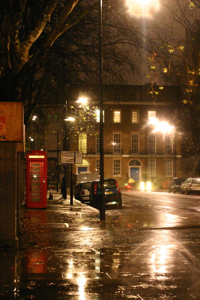 london-at-night_2098886036_o.jpg