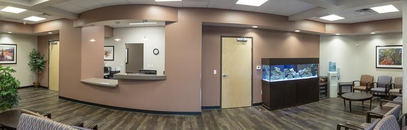 Urology Center 02.jpg