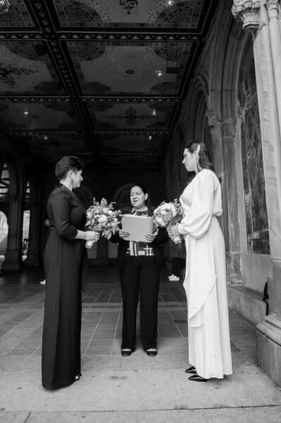 Andrea & Dulcymar - Central Park Wedding (195).jpg