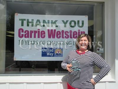 06-28-16 NEWS carrie wetstein
