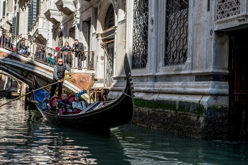 Venezia (241 of 373).jpg