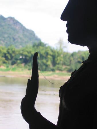 Adventures in Laos, November 2005