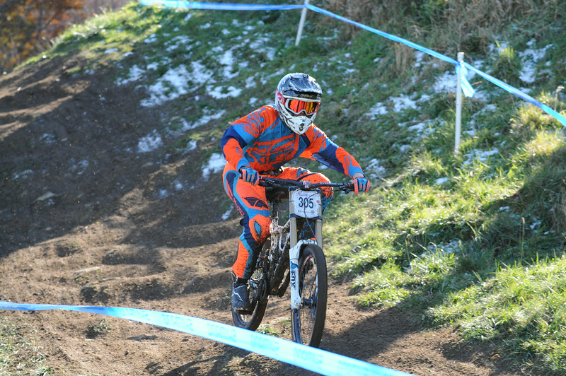 2013 DH Nationals 3 009.JPG