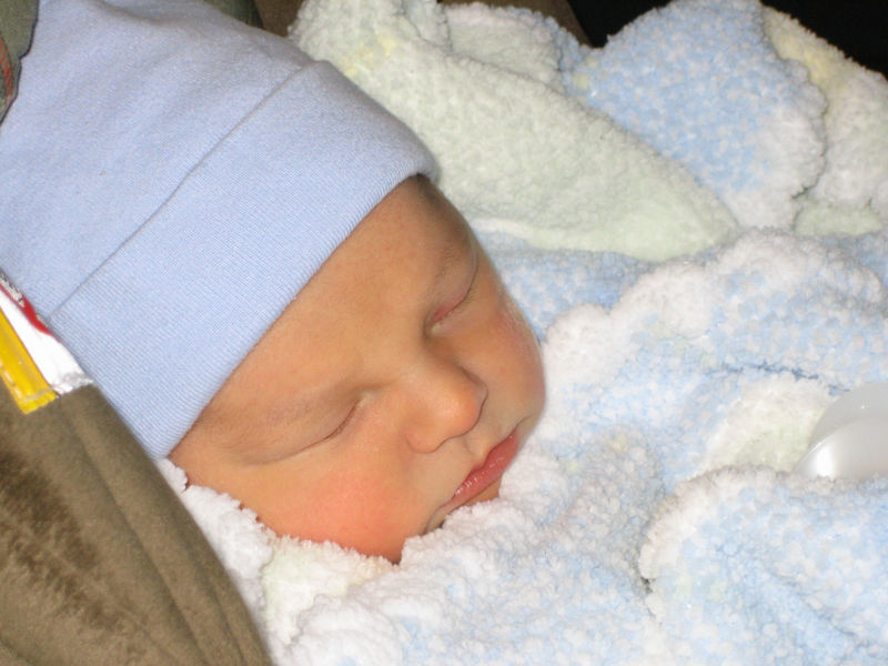 Matthew's Birth 096.jpg
