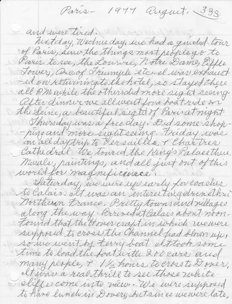 Marie McGiboney's family history_0333.jpg