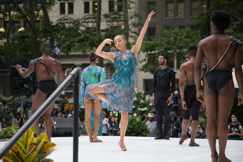 Bryant Park Contemporary Dance  Exhibition-9865.jpg
