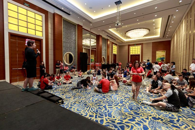 AIA-Achievers-Centennial-Shanghai-Bash-2019-Day-2--120-.jpg