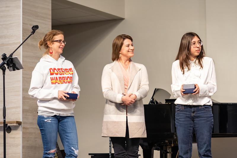 Special Needs Volunteer Appreciation Dinner Feb 2020 - JWK-9577.jpg