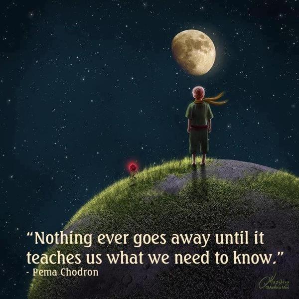 Nothing Ever Goes Away.JPG