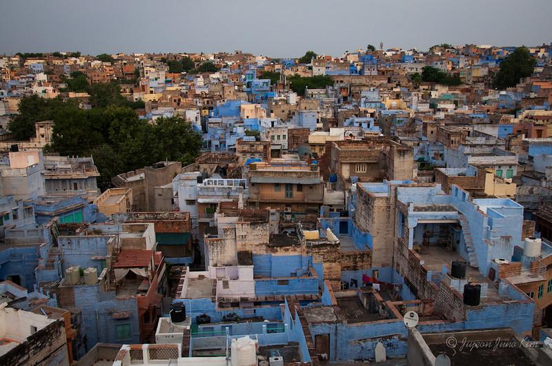 India-Rajasthan-Jodhpur-0106.jpg