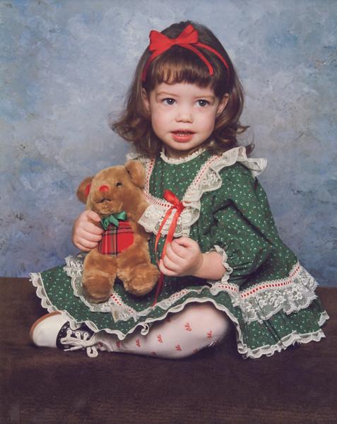5-1988-Christmas-Jenna.jpg