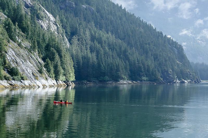 20170524-Alaska-00014.jpg