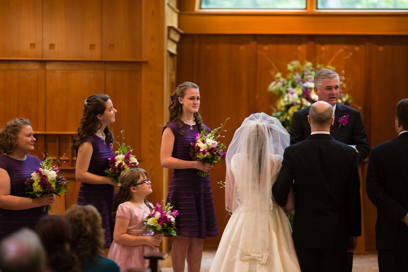 unmutable-wedding-j&w-athensga-0421.jpg