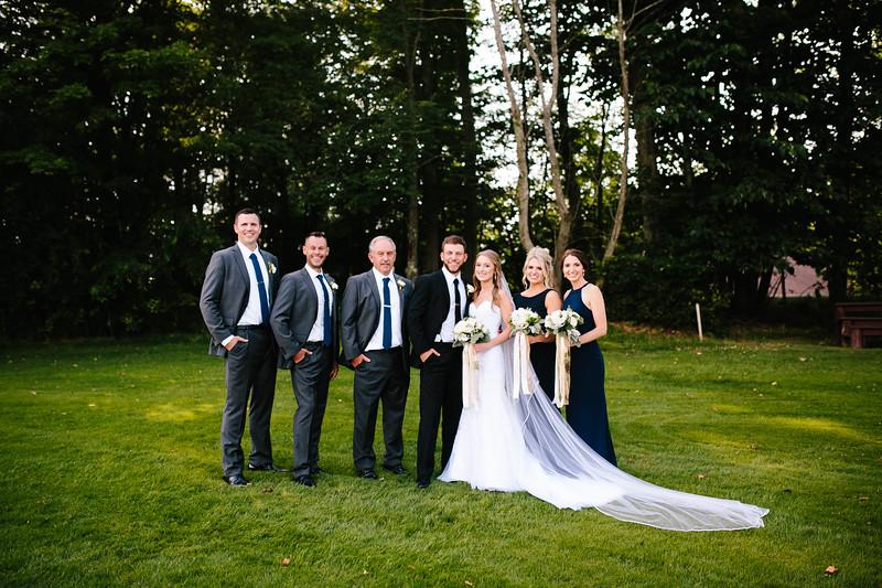 skylar_and_corey_tyoga_country_club_wedding_image-433.jpg