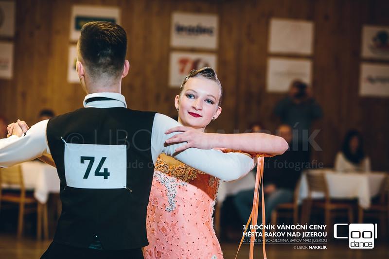 20181202-151236-2212-vanocni-cena-bakov-nad-jizerou.jpg