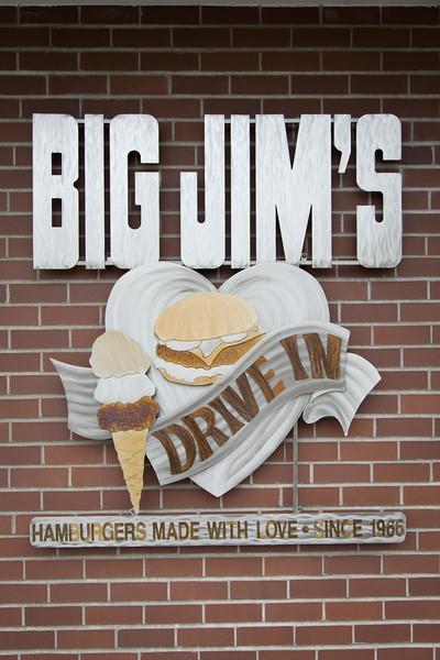 BigJims-2054.jpg
