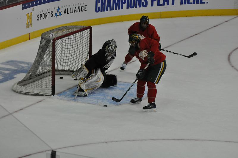 Frozen Four Hockey Practice 242.jpg