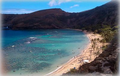 Hawaii 2010 Sept 1