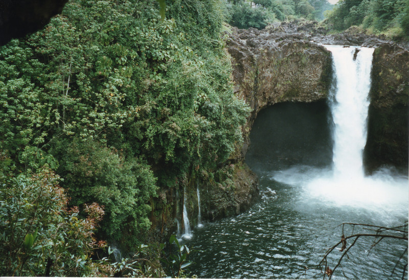 199806-hawaii-10244.jpg