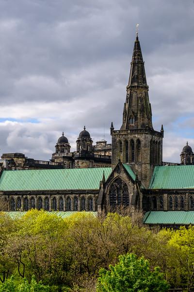 20190504 Glasgow 058.jpg