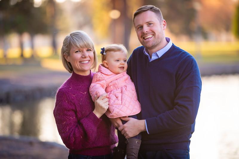 Creighton Family 2019-95.jpg