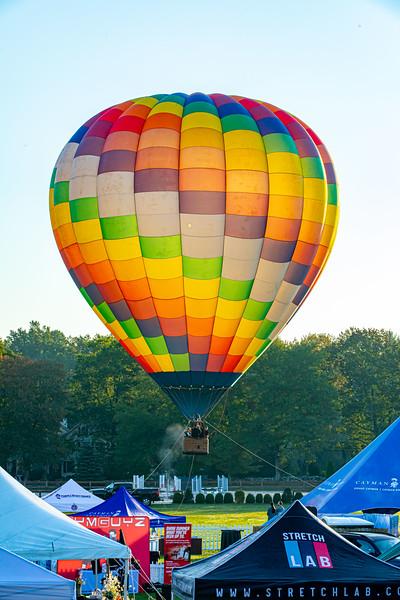 Balloons-0308.jpg