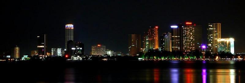 Penang Island, Malaysia-NOT MINE