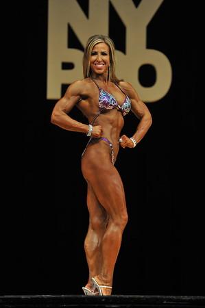 #135 Linda Stephens