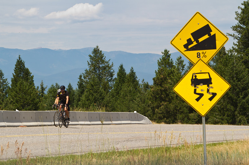 Day 2 Bike Ride-110725-7031.jpg
