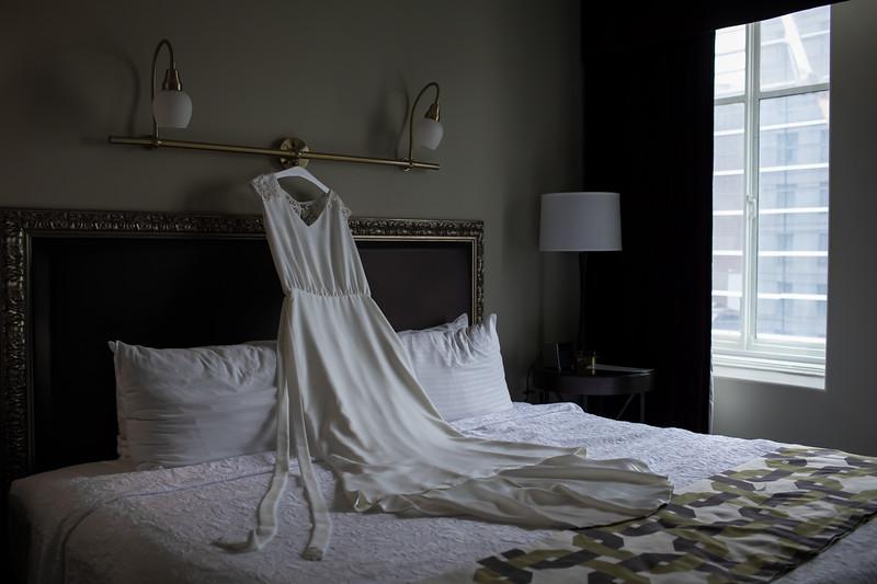Houston Wedding Photography ~ Lauren and Andre-1115.jpg