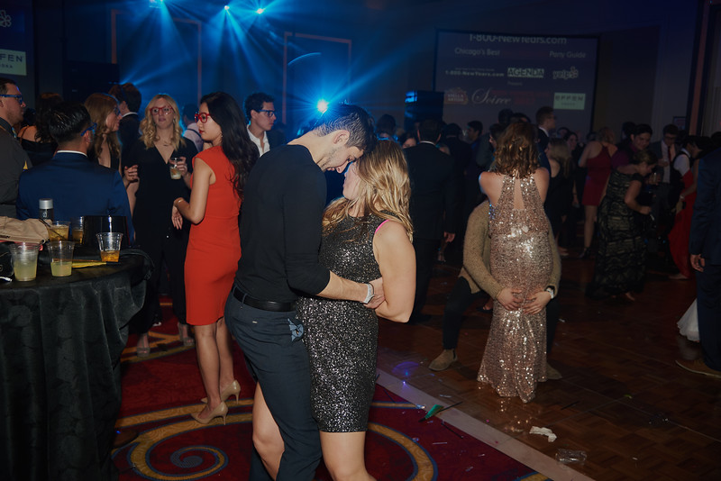 New Years Eve Soiree 2017 at JW Marriott Chicago (311).jpg