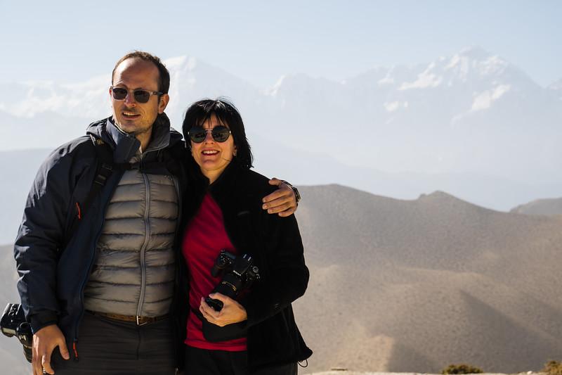 Nepal 2017-255.jpg