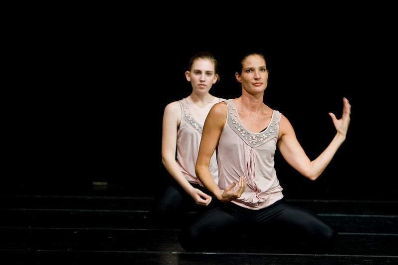 DDS 2008 Recital-51