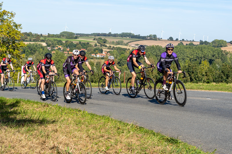 Bloodwise-PedaltoParis-2019-173.jpg